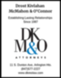 DKM&O color.jpg