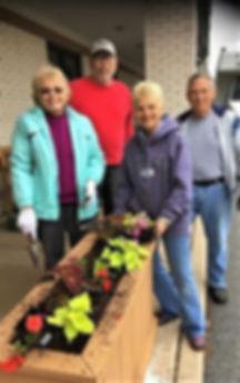 Planters at AH Senior Center.jpg