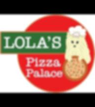 Lola's Pizza Palace logo 4 x 5.jpg
