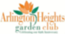 GC Logo with 65th .jpg