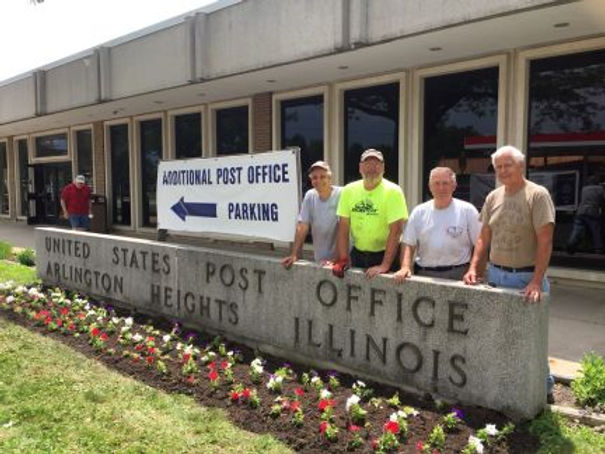 Post Office picture 1.jpg