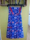 tie one on 1.jpg
