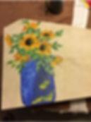 painted 3.jpg