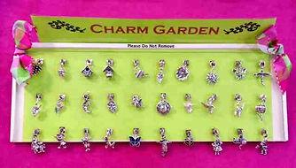 Charm_Garden_Display.jpg