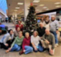 Holiday Tree at AHML.jpg