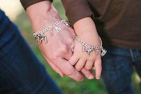 MCL_charm_bracelets.jpg