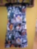 tie One On 3.jpg