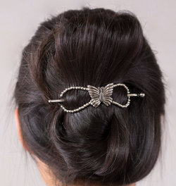 Lilla Rose Hair Products and Accessories