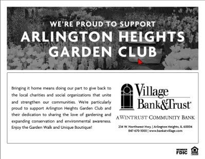 Village Bank scan.jpg