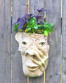 face planter.jpg