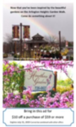 Hawthorn Gardens Ad 5 15 19.jpg