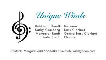 Unique Winds Business Cards.jpg