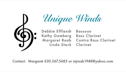 Unique Winds Business Cards.jpg