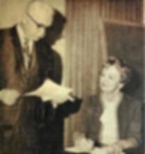 Gilbert Krohn GC president 1964-66.jpg