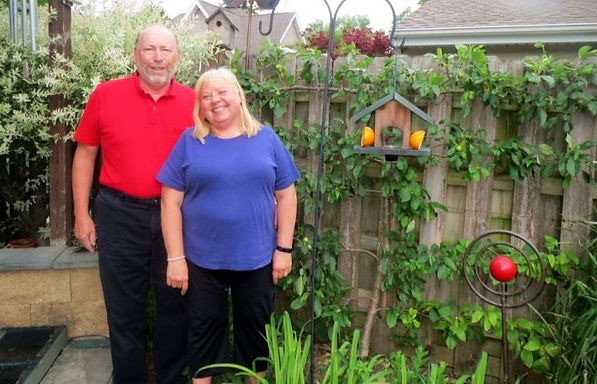 Marty%20and%20Wendy%202017%20Garden%20Wa