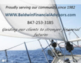 BaldwinFinancialAdvisors 2019 GC ad.jpg