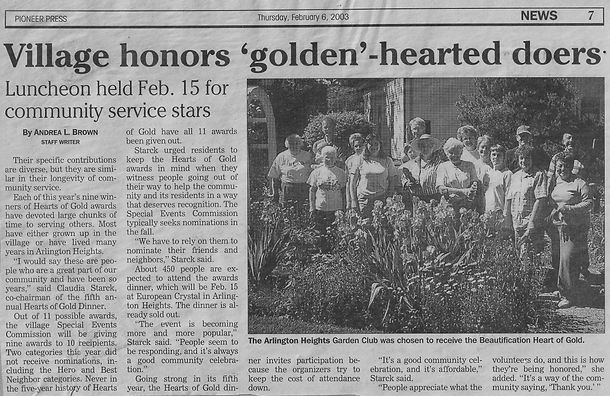 Hearts of Gold 2003b.jpg