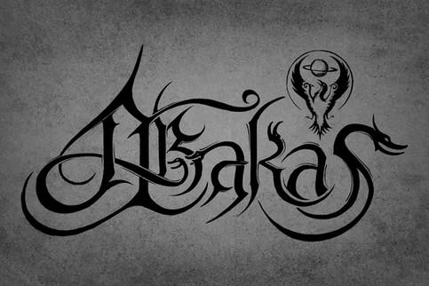 Abakas - The New Logo