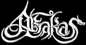 Abakas-Txt-Drop.png