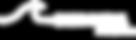 DP_logo-white_Cropped.png