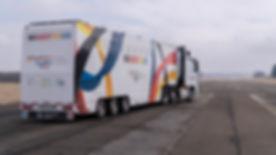 Wanderbus.jpg