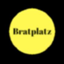 Bratplatz (6).png