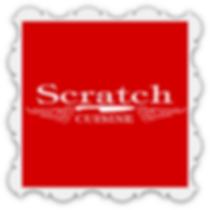 Scratch Cuisine Logo.png