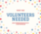 Volunteers needed SM graphic.png
