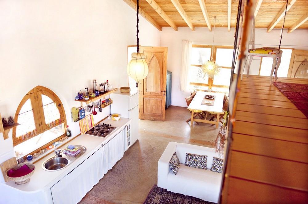 casa_aire_0141.jpg