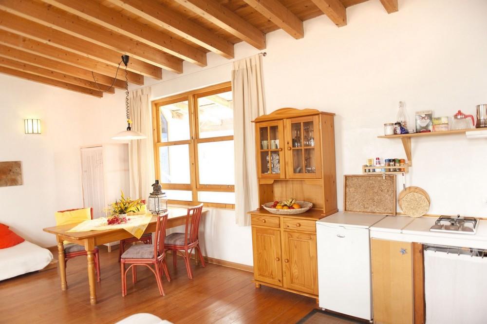 casa_tierra_cocina.jpg