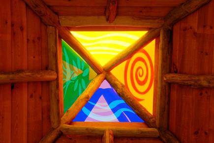 piramide02.jpg