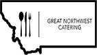 Great-Northwest-Catering-Logo-black-outline-White-Transp.png