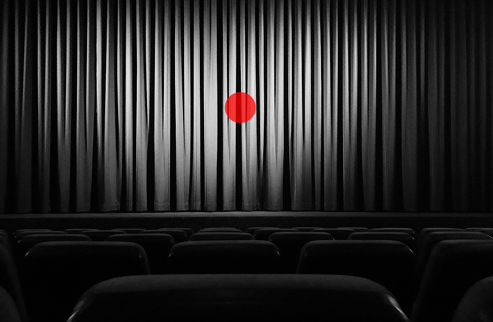 cinema-4609877_1920.jpg