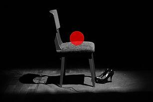 chair-1811633_1920.jpg