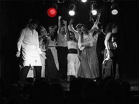 teatro en  madrid.jpg