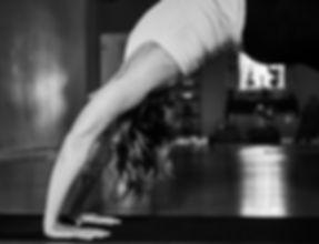 yoga at blue banyan yoga
