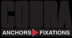cobraanchors-logo.png