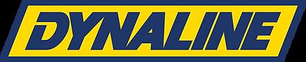 dynaline-logo.png
