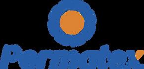 Permatex-Logo.png
