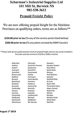 prepaid freight.jpg