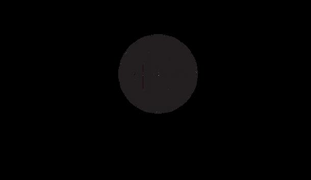 GRAYRECORDS-02.png