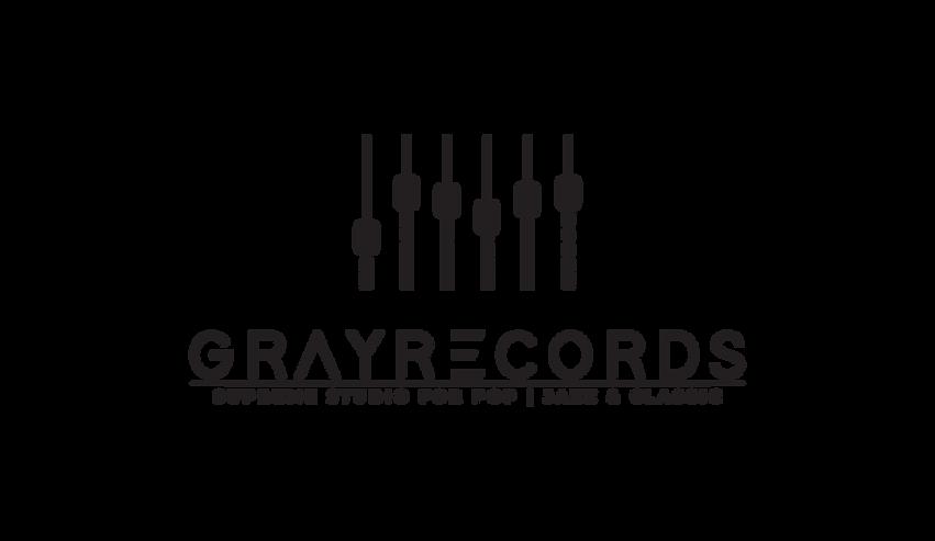 GRAYRECORDS-03.png