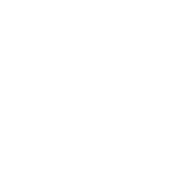 GRAYRECORDS. Tonstudio & Musiklabel