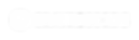 GR-Logo_line_neg_web.png