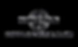 Universal-Logo-transp-1.png