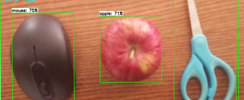 object detection.png