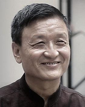 Profile_Tenzin-Wangyal-Rinpoche_edited.j