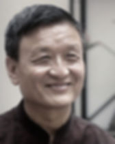 Profile_Tenzin-Wangyal-Rinpoche_edited.j