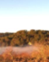 Pura Amrita Land 2 .jpg