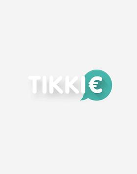 Tikkie-logo-tegel_groot.png